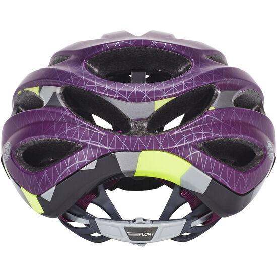 Bell Drifter X-Country Helmet bei fahrrad.de Online