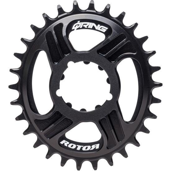 Rotor Q-Ring MTB SRAM Kettenblatt DM bei fahrrad.de Online