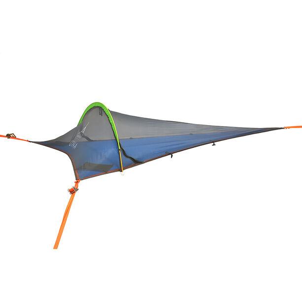 Tentsile UNA Tree Tent orange