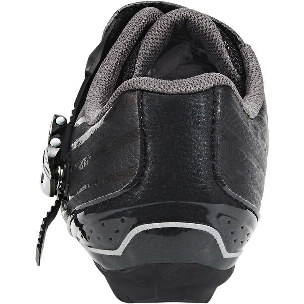 Shimano SH-RP3L Schuhe schwarz