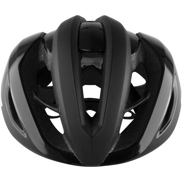 HJC Valeco Road Helmet matt/gloss black