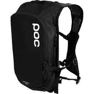 POC Spine VPD Air 8 Backpack uranium black bei fahrrad.de Online