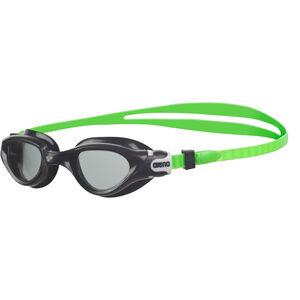 arena Cruiser Soft Brille green-smoke-black green-smoke-black
