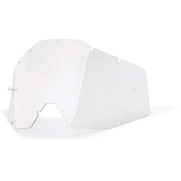 100% Replacement Lenses Kinder