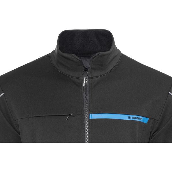 Shimano Windbreak Jacket Herren