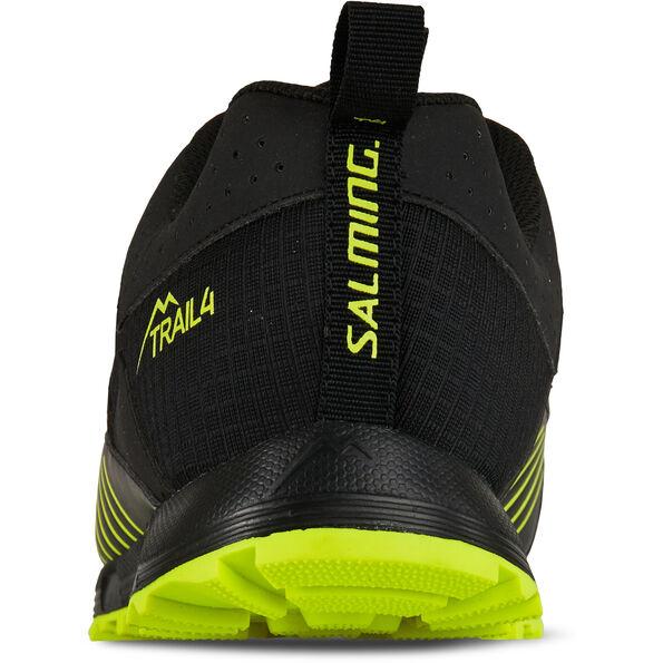 Salming Trail T4 Shoes Men