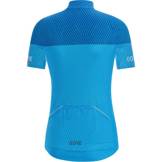 GORE WEAR C3 Optiline Jersey Women bei fahrrad.de Online