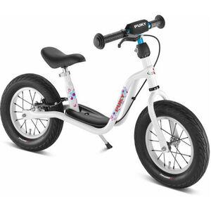 Puky LR XL Laufrad weiß bei fahrrad.de Online