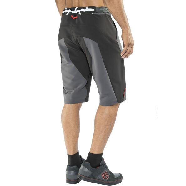 Cube Blackline Shorts Herren