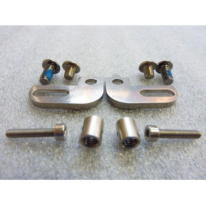 Trickstuff Matshi 14 Schalthebel-Adapter Set