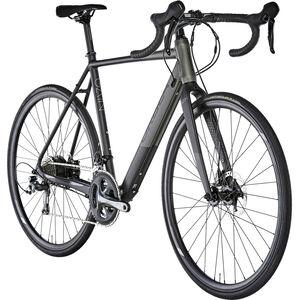 ORBEA Gain D40 anthracite bei fahrrad.de Online