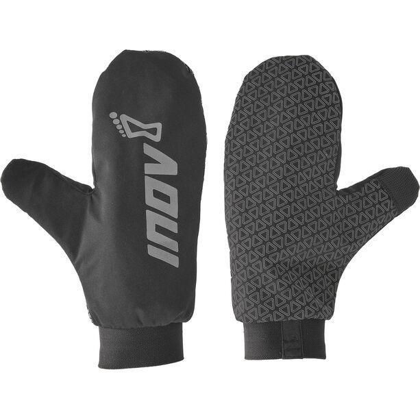 inov-8 Extreme Thermo Mittens black