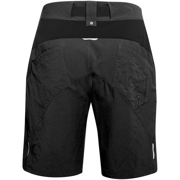 Gonso Arico Shorts