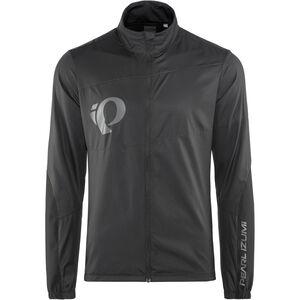 PEARL iZUMi MTB Barrier Jacket Men black bei fahrrad.de Online