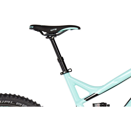 """GT Bicycles Sanction Expert 27,5"""" bei fahrrad.de Online"""