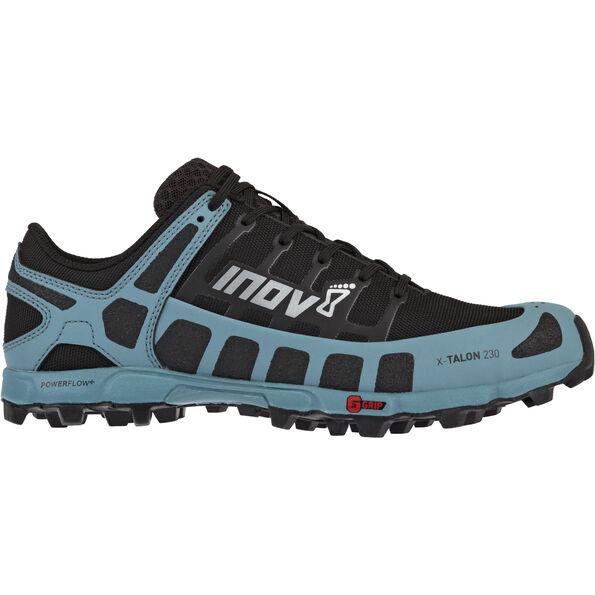 inov-8 X-Talon 230 Running Shoes Damen