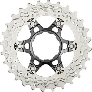 Shimano CS-R8000 Ritzeleinheit für 14-28 Zähne bei fahrrad.de Online
