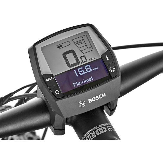 """Kalkhoff Endeavour Advance B10 Wave 28"""" 500Wh bei fahrrad.de Online"""