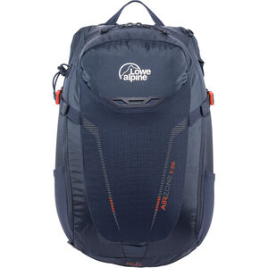 Lowe Alpine AirZone Z Backpack 25l navy navy