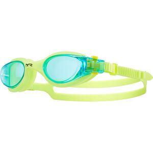 TYR Vesi Goggles Kinder blue/yellow blue/yellow