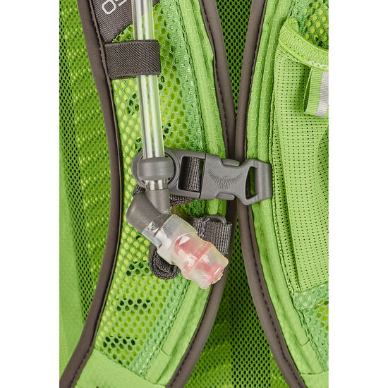 Osprey Viper 13 Backpack Men bei fahrrad.de Online