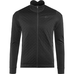 Craft Ride Insulation Jacket Men black