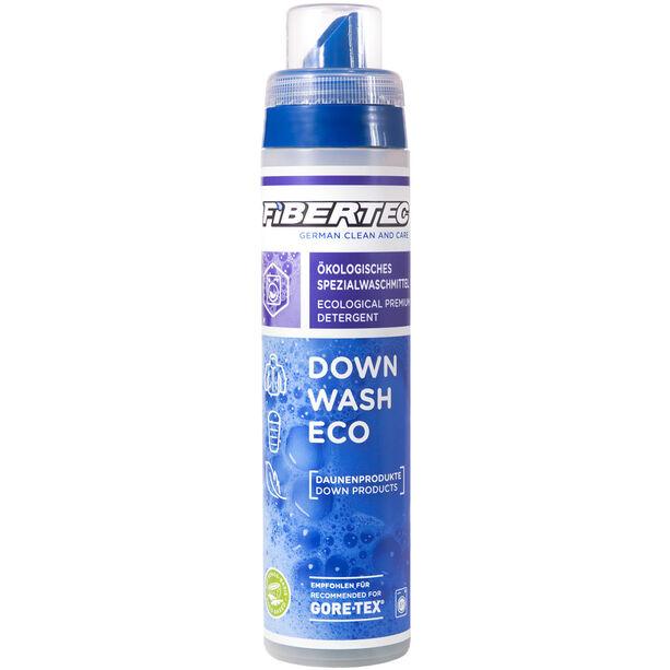 Fibertec Down Wash Eco 250ml