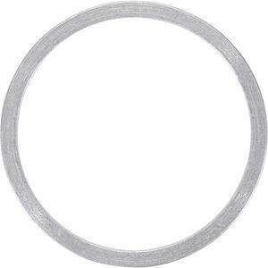 NEWMEN Shimano Road Freewheel Distance Ring 1,85mm