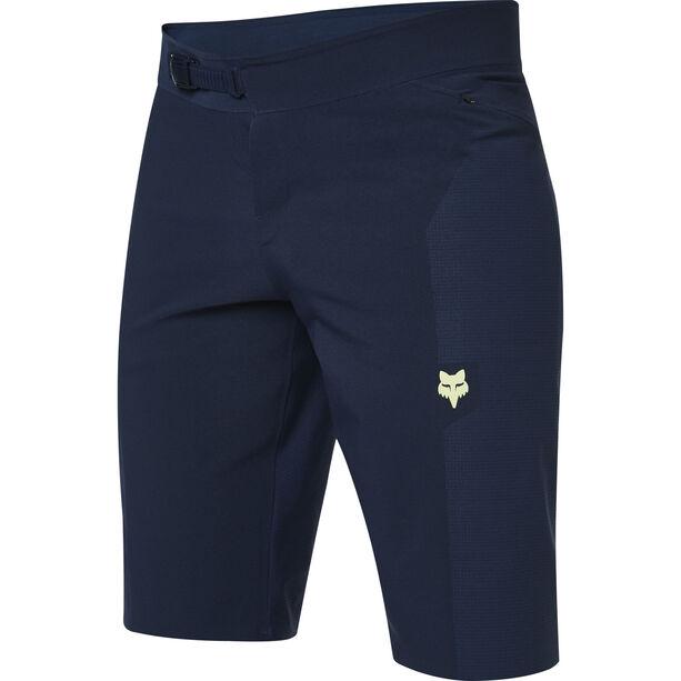 Fox Ranger Rawtec Shorts Herren navy