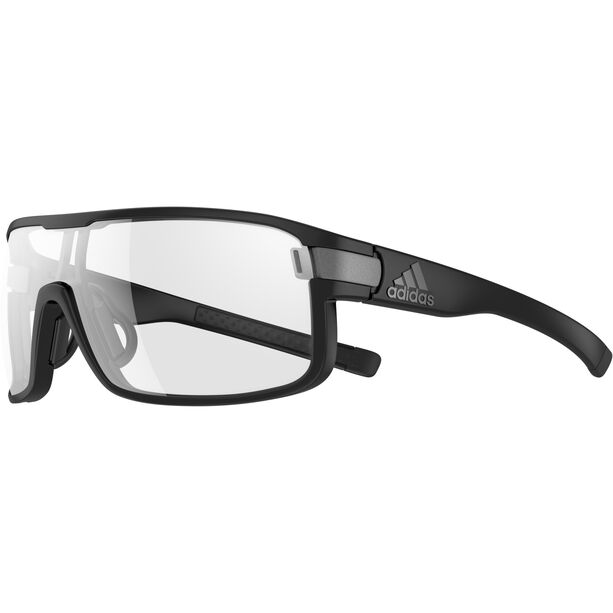 adidas Zonyk Glasses S black matt/vario