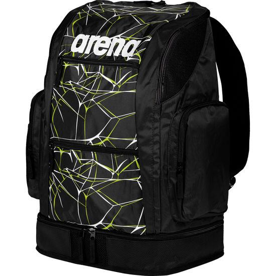 arena Water Spiky 2 Backpack bei fahrrad.de Online