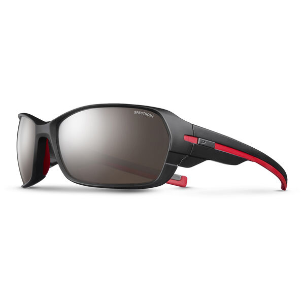 Julbo Dirt² Spectron 4 Sunglasses