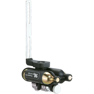 Topeak Ninja CO2 Flaschenhalter