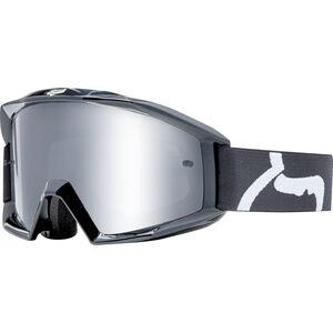 Fox Main Race Goggles black black