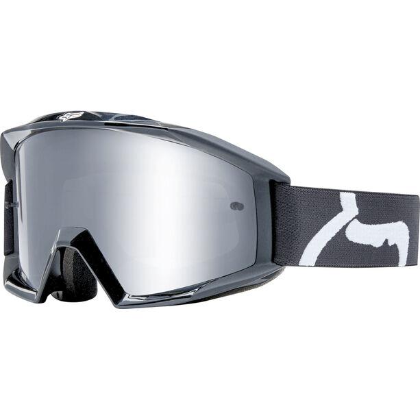 Fox Main Race Goggles black
