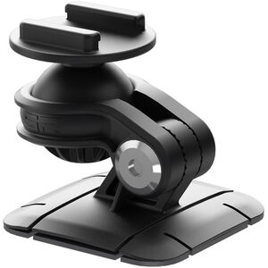 SP Connect Adhesive Mount Pro schwarz schwarz