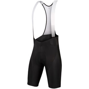 Endura Pro SL Trägershorts Medium Polster Herren black black