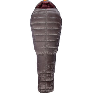 Valandré Swing 900 NEO Schlafsack M brown/maroon brown/maroon