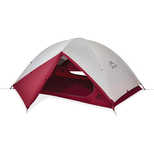 MSR Zoic 2 Tent