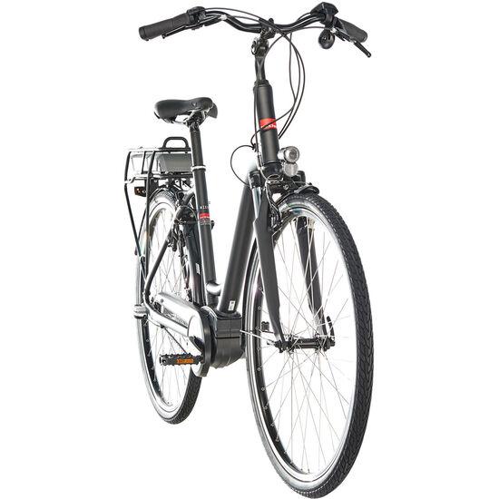 Ortler Wien Damen 3-Gang bei fahrrad.de Online