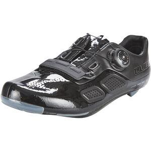 Cube Road C:62 Schuhe blackline blackline