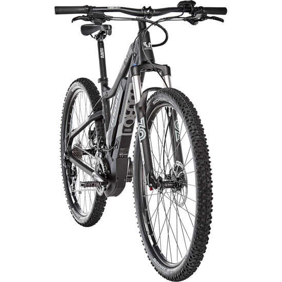 HAIBIKE SDURO HardNine 3.0 bei fahrrad.de Online