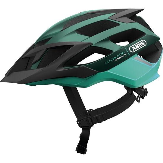 ABUS Moventor MTB-Helmet bei fahrrad.de Online