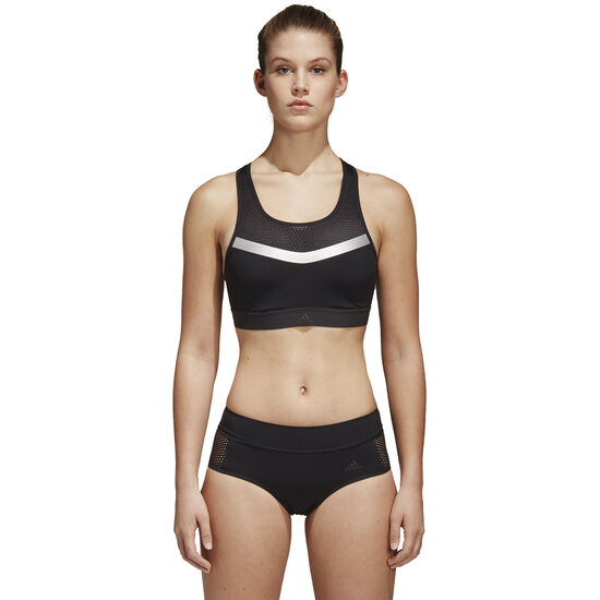 adidas Amphi Don't Rest Bikini Top Women bei fahrrad.de Online