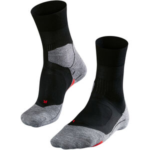 Falke RU 4 Cushion Socks Men black-mix bei fahrrad.de Online
