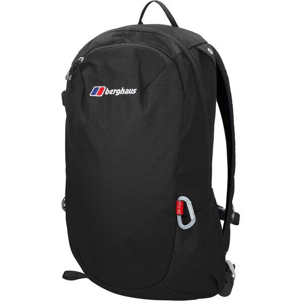 Berghaus Twentyfourseven 20 Backpack