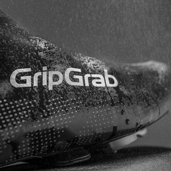 GripGrab Ride Waterproof Overshoe bei fahrrad.de Online