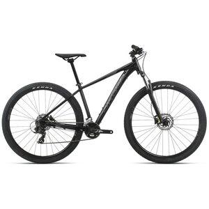 "ORBEA MX 50 27,5"" black/grey black/grey"