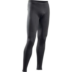 Northwave Force 2 Tights Herren black black
