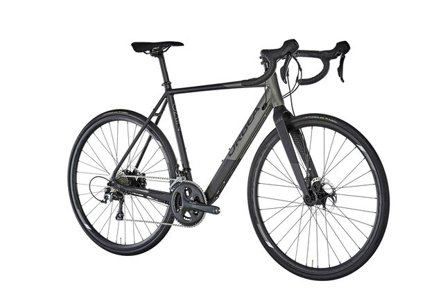 ORBEA Gain D40 anthracite